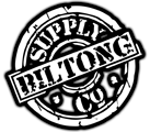 Biltong Supply Co Online Store